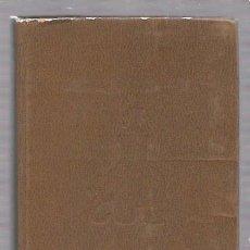 Coleccionismo deportivo: VIAJE AL REINO DEL AJEDRÉZ. YU. AVERBAJ. M. BEILIN. EDITORIAL PROGRESO. MOSCÚ. 1979. Lote 49873718
