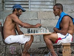Coleccionismo deportivo: Ajedrez Revista. Magazine New in Chess 2015/5 - Foto 7 - 50633331