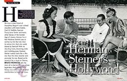 Coleccionismo deportivo: Ajedrez. Revista. Magazine New in Chess 2015/6 - Foto 4 - 51224122