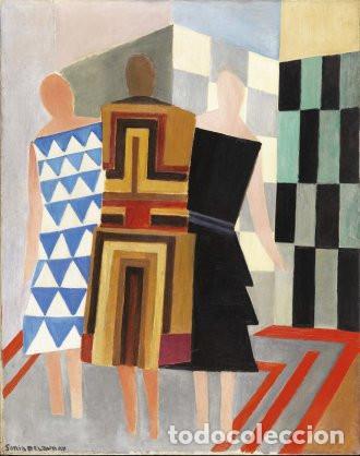 Coleccionismo deportivo: Chess. Fin de partida. Duchamp, el ajedrez y las vanguardias - Fundacio Joan Miro/Fun BBVA (Cartoné) - Foto 4 - 65926802