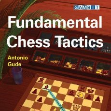 the complete chess course by fred reinfeld pdf