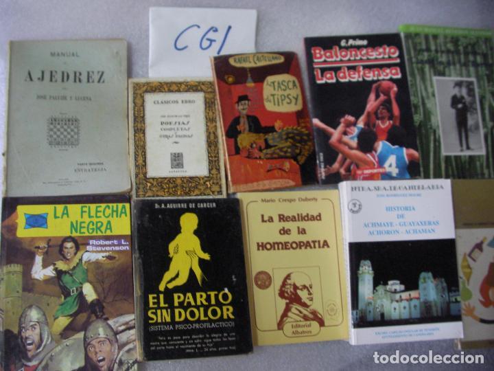 ANTIGUO LIBRO MANUAL DE AJEDREZ - ESTRATEGIA (CG1) (Coleccionismo Deportivo - Libros de Ajedrez)