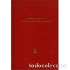 Coleccionismo deportivo: AJEDREZ. NEW YORK 1940 UNITED STATES CHESS CHAMPIONSHIP - JOHN S. HILBERT (CARTONÉ) DESCATALOGADSO!!. Lote 133770634
