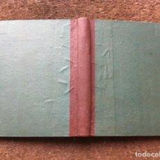 Coleccionismo deportivo: RAMÓN REY ARDID. CIEN NUEVAS PARTIDAS DE AJEDREZ (1934-1940) ED. LIBRERÍA GENERAL, ZARAGOZA, 1940. Lote 171095594