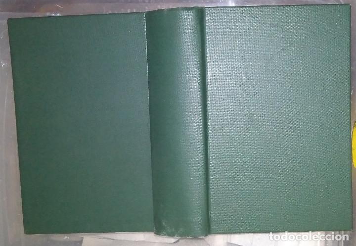 Coleccionismo deportivo: Ajedrez Shakhmaty Riga 1974 encuadernado completo Riga URSS - Foto 2 - 172833499