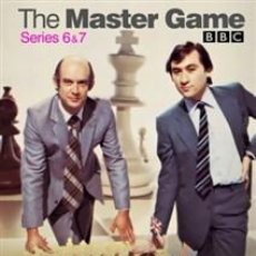 Coleccionismo deportivo: AJEDREZ. CHESS. BBC. THE MASTER GAME SERIES 6 & 7 BOX SET (4 DVDS) - JAMES/HARTSTON. Lote 192083437