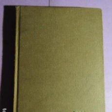 Coleccionismo deportivo: LAS APERTURAS DEL PEON DAMA; BORRELL, MAXIMO. Lote 195251588
