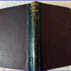 Coleccionismo deportivo: AÑO 1935: MANUAL DE AJEDREZ. LIBRO ANTIGUO ESPAÑOL. . Lote 195514228