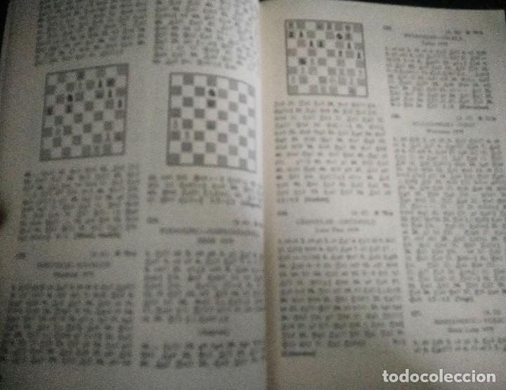 Coleccionismo deportivo: Sahovsky Informator 27 1979 - Foto 2 - 198028763