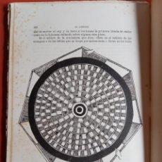 Coleccionismo deportivo: EL AJEDREZ - INVESTIGACIONES SOBRE SU ORIGEN - JOSE BRUNET Y BELLET - 1890 - ILUSTRADO. Lote 215799955