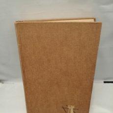 Colecionismo desportivo: TODAS LAS PARTIDAS DE FISCHER: DESDE 1955 HASTA 1973 (PRIMERA EDICIÓN). Lote 243362745