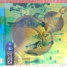 Collezionismo sportivo: LIBRO AJEDREZ: NUEVOS AVANCES EN EL GAMBITO LETÓN. Lote 247575810