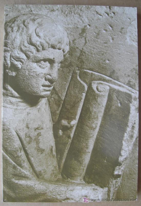 FÜHRER DURCH DAS LANDESMUSEUM TRIER ( GERMANY ). MUSEOS DE EUROPA (Libros Nuevos - Idiomas - Alemán )