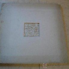 Libros: NUREMBERGA - BONITO LIBRO CON LA TAPA TROQUELADA. Lote 34914479