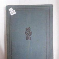 Libros: 12681 - GESPROCHENES DEUTSCH - EN ALEMAN. Lote 159937438