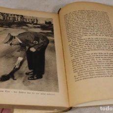 Libros: KAMERAD TIER: EIN BUCH VON TREUEN KAMERADEN UND DER LIEBE ZU TIEREN – BUCH ANTIQUARISCH KAUFEN. Lote 187679065