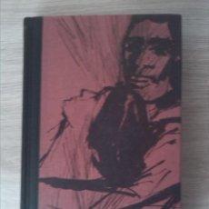 Libros: GOTTES ZWEITTE GARNITUR. WILLI HEINRICH. BUCHGEMEINSCHAFTS – AUSGABE. 1971. Lote 238892385