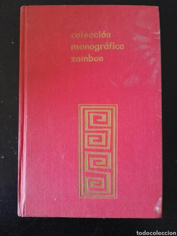 LIBRO PATOLOGÍA NEONATAL ASFIXIA Y HEMORRAGIA INTRARECTAL (Libros Nuevos - Ciencias, Manuales y Oficios - Anatomía )