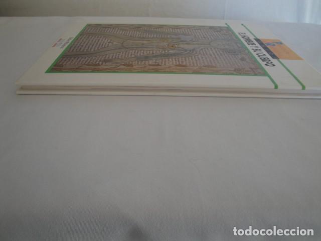 Libros: El Hombre y su Cuerpo. Texto: Didier Pélaprat. Editorial Edelvives. Año 1992. NUEVO - Foto 10 - 145237950