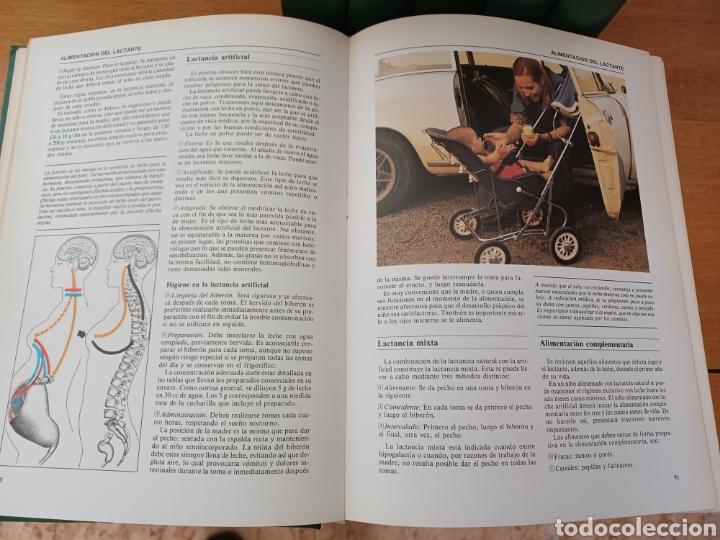 Libros: Enciclopedia enfermeria - Foto 4 - 267895859