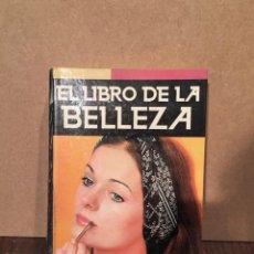 Libros: LIBRO. Lote 285340388