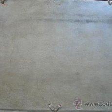 Libros antiguos: TEÓRICA Y PRÁCTICA DE FORTIFICACIÓN . (1598) CRISTOBAL DE ROJAS (FACSIMIL). Lote 22595313