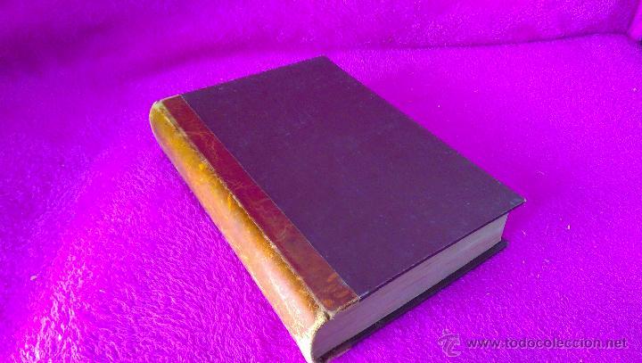 ETNOLOGIA DE LA PENINSULA IBERICA, DR. P. BOSCH GIMPERA, 1932 (Libros Antiguos, Raros y Curiosos - Ciencias, Manuales y Oficios - Arqueología)