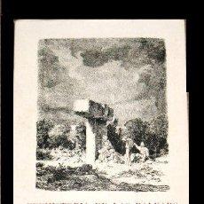 Libros antiguos: PREHISTORIA DE LAS BALEARS, 1968, DE MASCARÓ PASARIUS. Lote 50664514