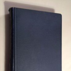Libros antiguos: NOCIONS D'ARQUEOLOGIA SAGRADA CATALANA. Lote 54543478