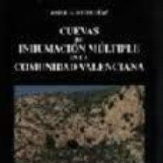Libros antiguos: DOS TOMOS, NUEVOS. Lote 84181204
