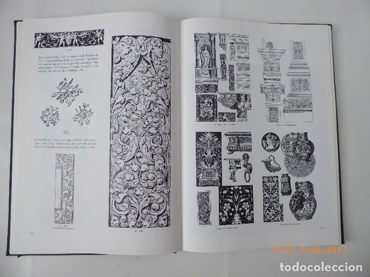 Libros antiguos: libro aleman exposicion o museo egipto y mesopotania1977 - Foto 6 - 92923210
