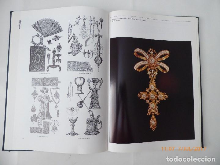 Libros antiguos: libro aleman exposicion o museo egipto y mesopotania1977 - Foto 7 - 92923210