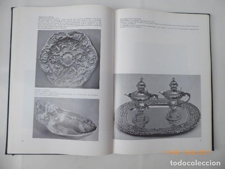 Libros antiguos: libro aleman exposicion o museo egipto y mesopotania1977 - Foto 8 - 92923210