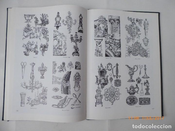 Libros antiguos: libro aleman exposicion o museo egipto y mesopotania1977 - Foto 9 - 92923210