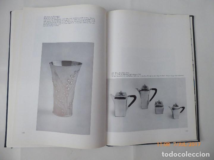 Libros antiguos: libro aleman exposicion o museo egipto y mesopotania1977 - Foto 10 - 92923210