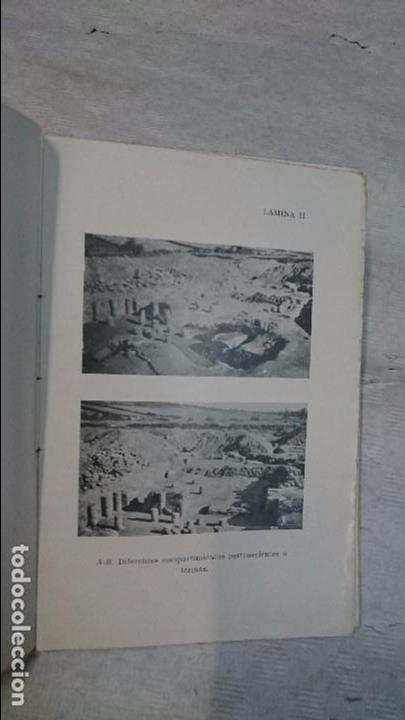 Libros antiguos: Julio Carro: En la enigmática maragateria (1934) - Foto 7 - 96069107