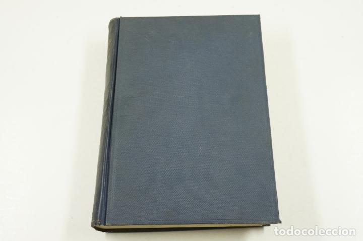ARQUEOLOGIA SAGRADA CATALANA, JOSEP GUDIOL, 1931, BARCELONA. 18X25CM (Libros Antiguos, Raros y Curiosos - Ciencias, Manuales y Oficios - Arqueología)