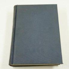 Libros antiguos: ARQUEOLOGIA SAGRADA CATALANA, JOSEP GUDIOL, 1931, BARCELONA. 18X25CM. Lote 104852635