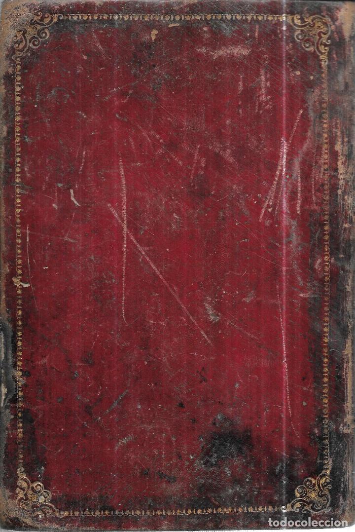 ANTIGÚEDADES PREHISTORICAS DE ANDALUCIA. D. MANUEL DE GÓNGORA Y MARTINEZ. 1868. (Libros Antiguos, Raros y Curiosos - Ciencias, Manuales y Oficios - Arqueología)