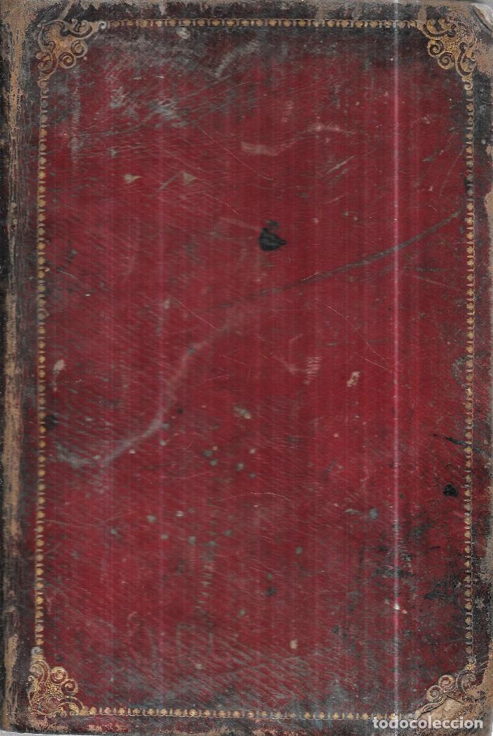 Libros antiguos: ANTIGÚEDADES PREHISTORICAS DE ANDALUCIA. D. MANUEL DE GÓNGORA Y MARTINEZ. 1868. - Foto 18 - 117796631