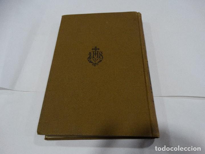 Libros antiguos: ARQUELOGÍA CRISTIANA-JOSÉ DE LA ROZA Y CABAL. 1899 - Foto 3 - 125122279