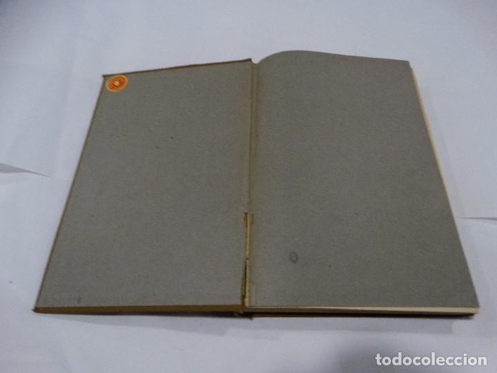 Libros antiguos: ARQUELOGÍA CRISTIANA-JOSÉ DE LA ROZA Y CABAL. 1899 - Foto 4 - 125122279