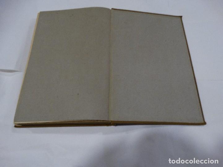 Libros antiguos: ARQUELOGÍA CRISTIANA-JOSÉ DE LA ROZA Y CABAL. 1899 - Foto 9 - 125122279
