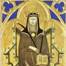Libros antiguos: MALLORCA GÒTICA. Lote 128346871