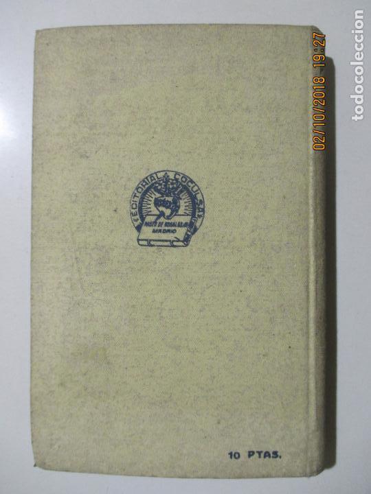 Libros antiguos: CURSO BREVE DE ARQUEOLOGÍA Y BELLAS ARTES. P. FRANCISCO NAVAL AYERVE. 6ª EDICIÓN. MADRID 1934 - Foto 3 - 181330956
