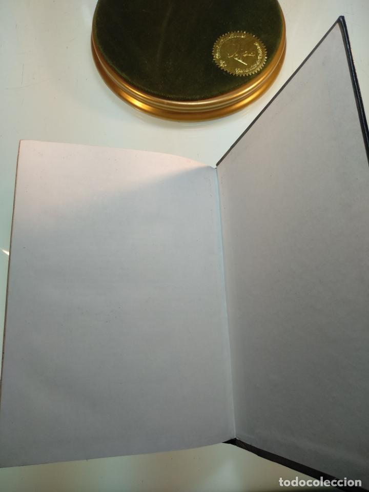 Libros antiguos: CURSO DE ANTROPOLOGÍA JURÍDICA - NOCIONES DE ANTROPOLOGÍA GENERAL - JULIO MORALES COELLO - 1946 - Foto 22 - 137894322