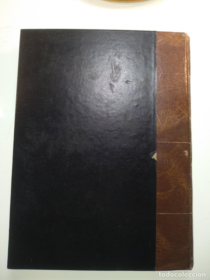 Libros antiguos: CURSO DE ANTROPOLOGÍA JURÍDICA - NOCIONES DE ANTROPOLOGÍA GENERAL - JULIO MORALES COELLO - 1946 - Foto 23 - 137894322