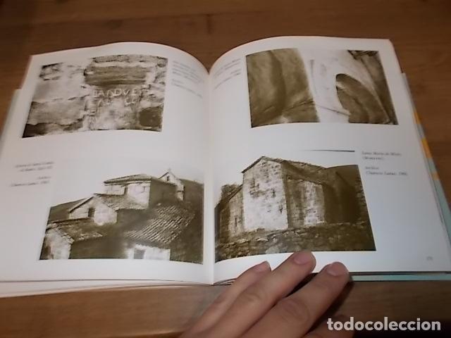 Libros antiguos: AS NOSAS RAICES. OURENSE NO OBXECTIV DE MANUEL CHAMOSO LAMAS . DIPUTACIÓN OURENSE . 1997. UNA JOYA - Foto 20 - 140476702