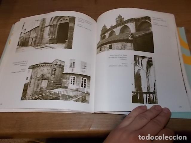 Libros antiguos: AS NOSAS RAICES. OURENSE NO OBXECTIV DE MANUEL CHAMOSO LAMAS . DIPUTACIÓN OURENSE . 1997. UNA JOYA - Foto 23 - 140476702