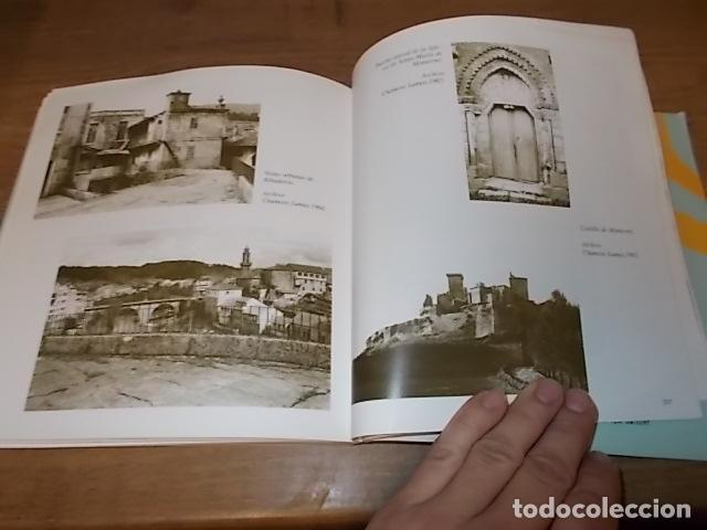 Libros antiguos: AS NOSAS RAICES. OURENSE NO OBXECTIV DE MANUEL CHAMOSO LAMAS . DIPUTACIÓN OURENSE . 1997. UNA JOYA - Foto 24 - 140476702